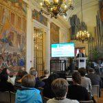 Discours de Mr Jean Benoît DUJOL, Délégué Interministériel à la Jeunesse