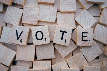 Électeurs en herbe: un programme d'éducation à la citoyenneté ancré dans le réel