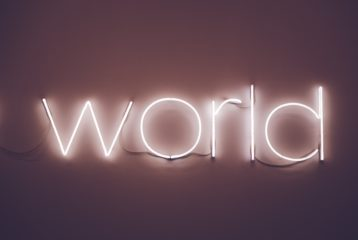La fabrique du monde : nouvelle plateforme en ligne sur la mobilité internationale