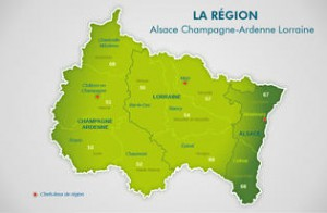 Alsace-Champagne-Ardenne-Lorraine_large