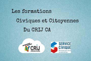 Formation Civique et Citoyenne : Qu'est-ce que la laïcité en France ? - Charleville [...]