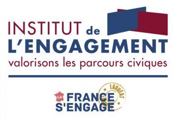 Volontaires: les inscriptions pour l'institut de l'engagement sont ouvertes !